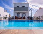 Luxury house for sale in Apokoronas area