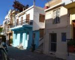 Two Apartments in Chania