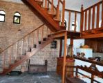 Beautiful house close to Kourna lake