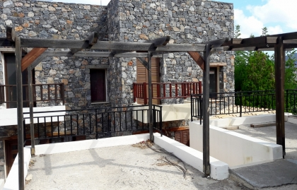 House for sale in Milatos, Lasithi